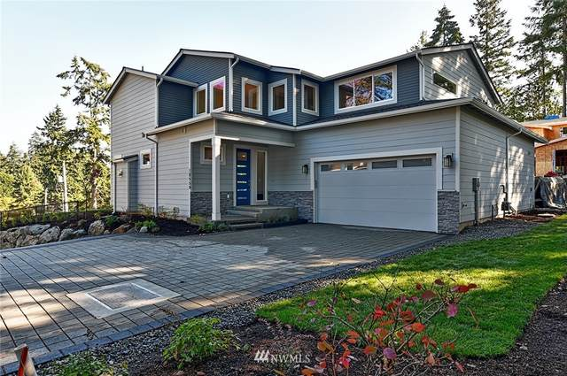 18559 1st Avenue NW, Shoreline, WA 98177 (#1669117) :: NW Home Experts