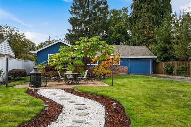 12711 Evanston Avenue N, Seattle, WA 98133 (#1669137) :: Hauer Home Team