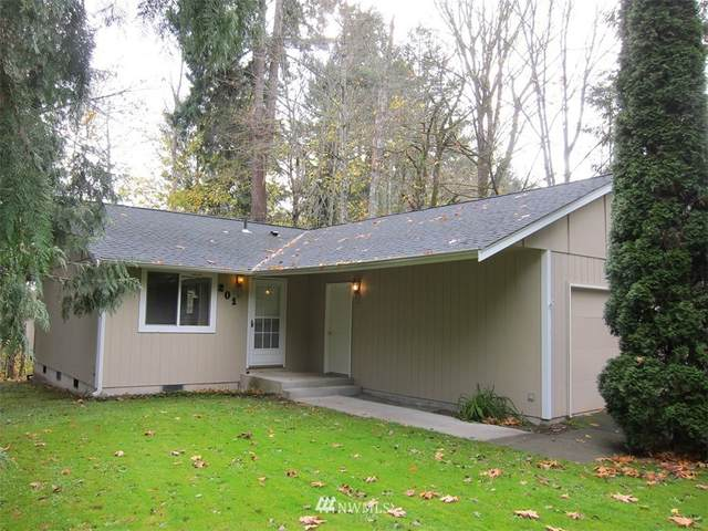 201 NE Barbara Boulevard, Belfair, WA 98528 (#1669143) :: NextHome South Sound