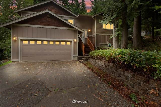 20 Horseshoe Cir, Bellingham, WA 98229 (#1669162) :: The Shiflett Group