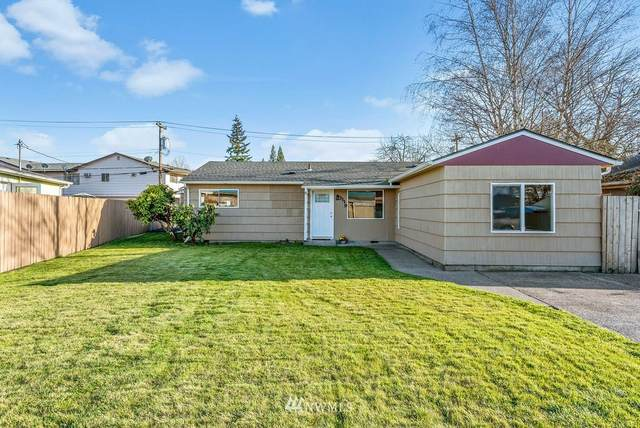 3119 Michigan Street, Longview, WA 98632 (#1669163) :: Pickett Street Properties