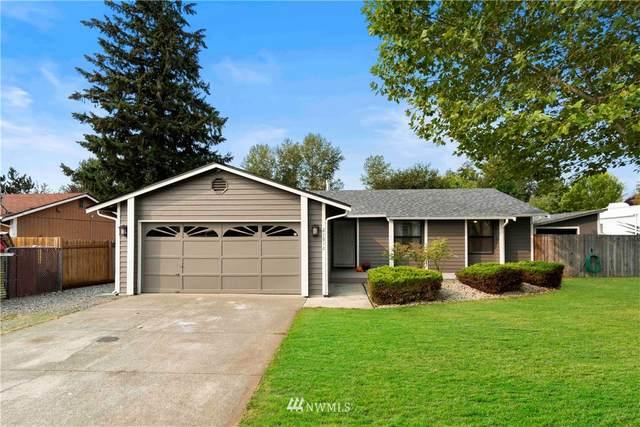 21612 49th Avenue Ct E, Spanaway, WA 98387 (#1669195) :: Ben Kinney Real Estate Team