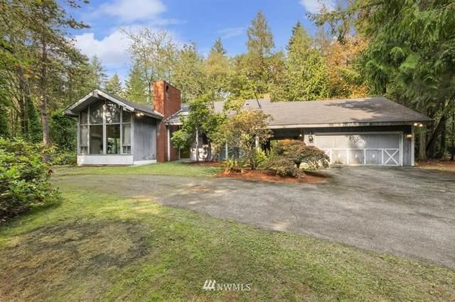 10302 NE Beach Crest Drive, Bainbridge Island, WA 98110 (#1669196) :: Pickett Street Properties