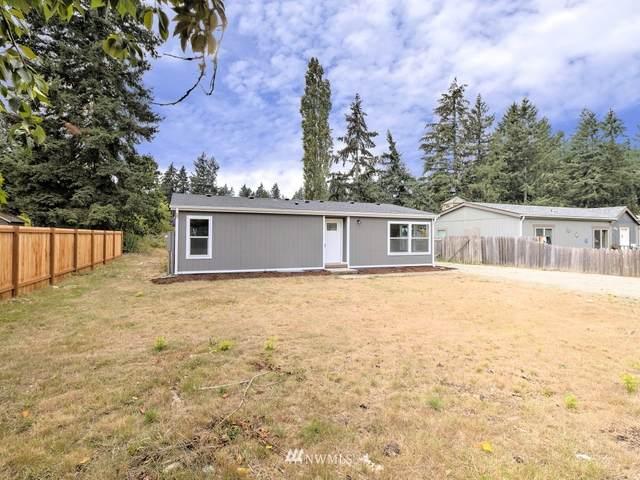 19020 81st Avenue E, Puyallup, WA 98375 (#1669201) :: Better Properties Lacey