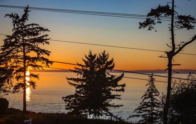 1443 Martha Way, Oak Harbor, WA 98277 (#1669202) :: Urban Seattle Broker