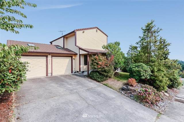 3611 Larchmont Avenue NE, Tacoma, WA 98422 (#1669212) :: Better Homes and Gardens Real Estate McKenzie Group