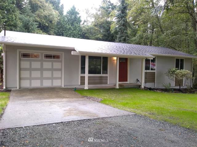 4317 Herring Street, Langley, WA 98260 (#1669214) :: Icon Real Estate Group