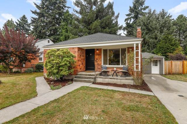 2324 N 122nd Street, Seattle, WA 98133 (#1669221) :: Alchemy Real Estate