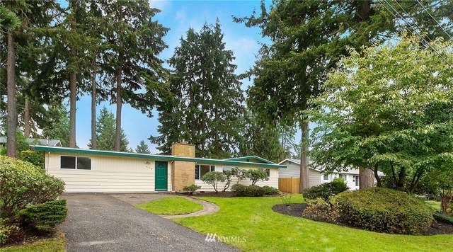 609 SW 299th Street, Federal Way, WA 98023 (#1669227) :: Alchemy Real Estate