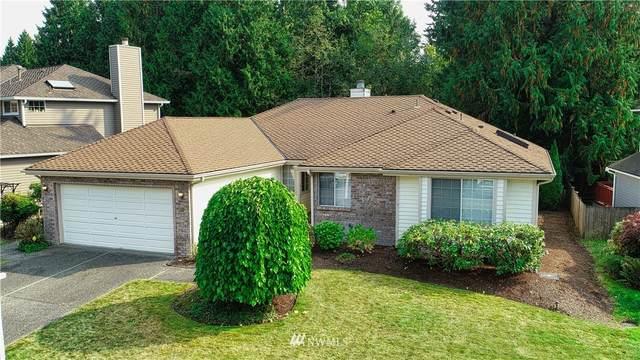 3908 119th Place SE, Everett, WA 98208 (#1669284) :: Ben Kinney Real Estate Team