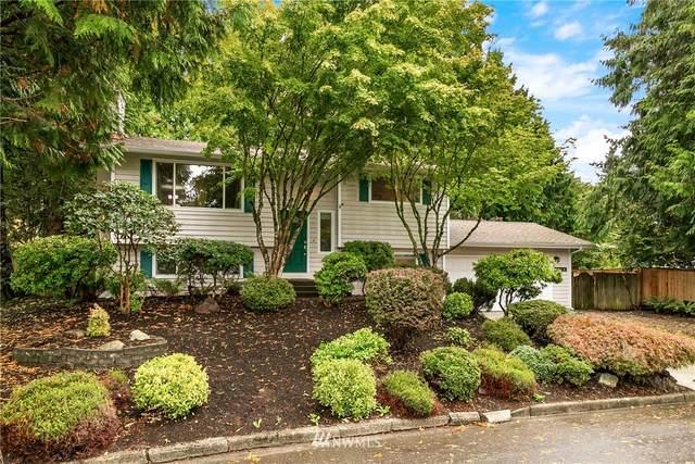 13722 91st Place NE, Kirkland, WA 98034 (#1669335) :: Becky Barrick & Associates, Keller Williams Realty