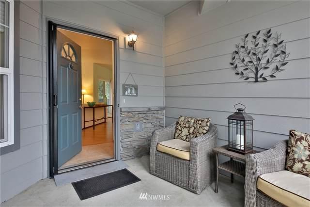 5504 Sunnyside Place #41, Freeland, WA 98249 (#1669342) :: Ben Kinney Real Estate Team
