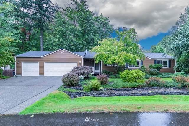 1216 Devon Loop NE, Olympia, WA 98506 (#1669349) :: McAuley Homes