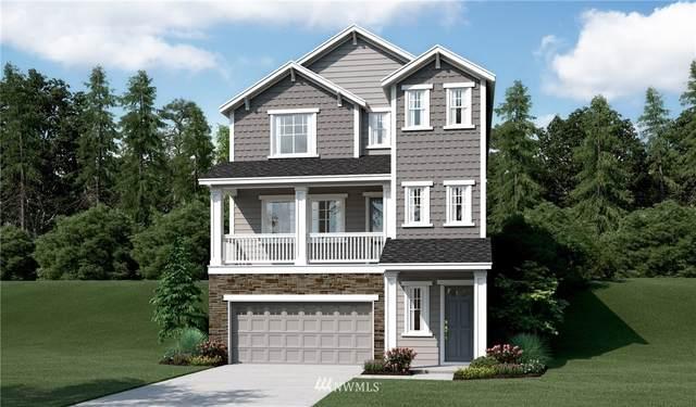 2953 83rd Avenue Ct E, Edgewood, WA 98371 (#1669359) :: Becky Barrick & Associates, Keller Williams Realty