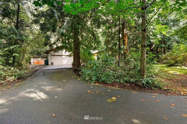 17922 NE 196th Street, Woodinville, WA 98077 (#1669365) :: Urban Seattle Broker