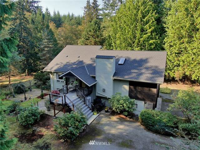 4305 Meander Lane, Langley, WA 98260 (#1669384) :: Icon Real Estate Group