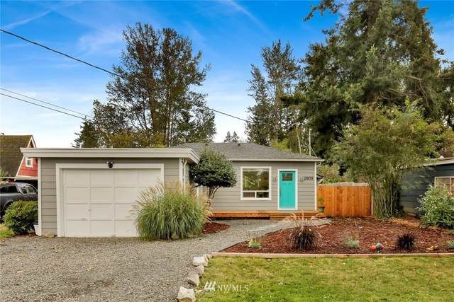 2909 Birchwood Avenue, Bellingham, WA 98225 (#1669403) :: Ben Kinney Real Estate Team