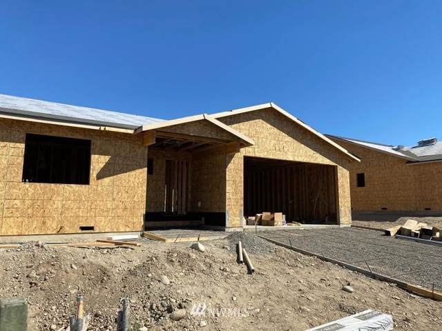 2205 2nd Street SE, East Wenatchee, WA 98802 (#1669419) :: Keller Williams Western Realty