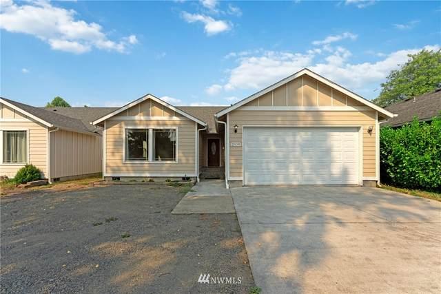 2938 Hemlock Street, Longview, WA 98632 (#1669434) :: Alchemy Real Estate