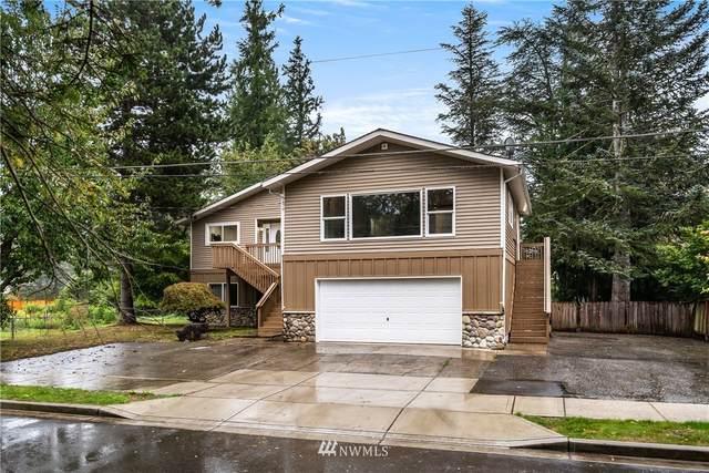7670 380th Avenue SE, Snoqualmie, WA 98065 (#1669453) :: Mike & Sandi Nelson Real Estate