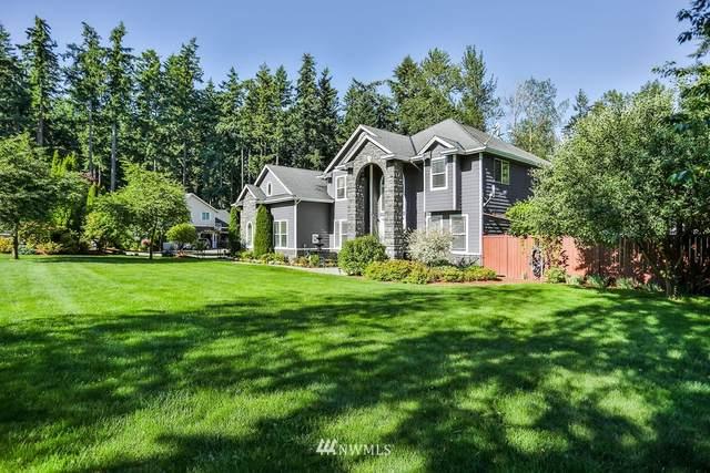 16616 41st Street E, Lake Tapps, WA 98391 (#1669459) :: Urban Seattle Broker