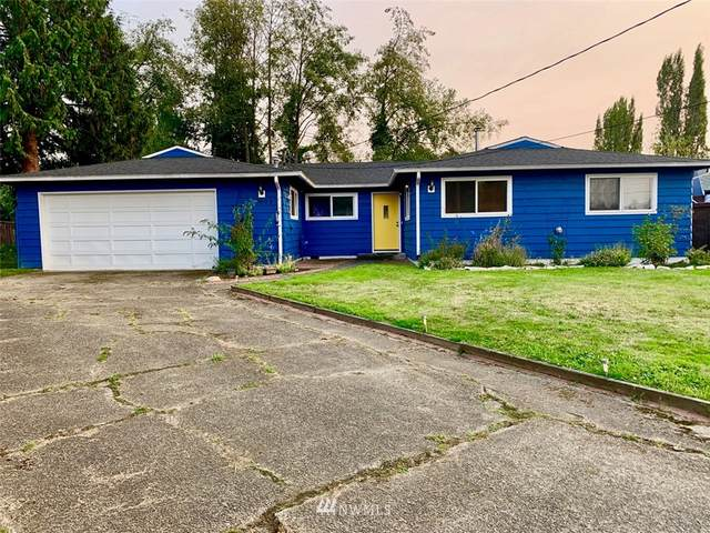 1803 S 244th Place, Des Moines, WA 98198 (#1669468) :: Ben Kinney Real Estate Team
