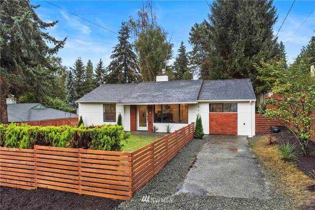 2744 NE 135th Street, Seattle, WA 98125 (#1669475) :: Keller Williams Western Realty