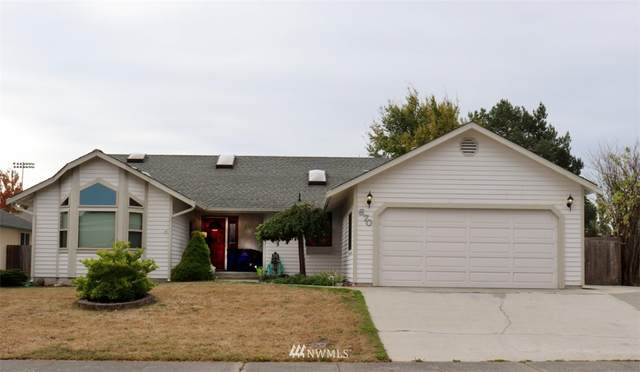 670 Mizzen Drive, Oak Harbor, WA 98277 (#1669481) :: Urban Seattle Broker