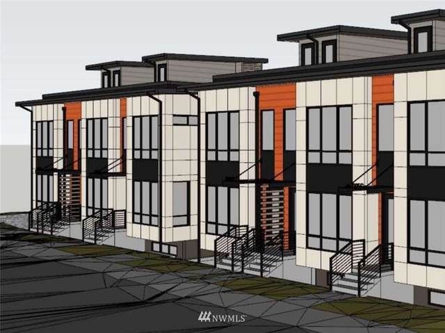 5005 Delridge Way SW, Seattle, WA 98106 (#1669503) :: My Puget Sound Homes