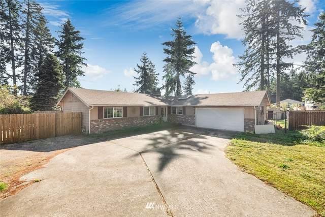 6706 Twin Hills Drive W, University Place, WA 98467 (#1669514) :: NextHome South Sound