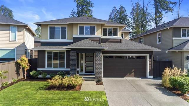 16933 38th Avenue SE, Bothell, WA 98012 (#1669516) :: Ben Kinney Real Estate Team