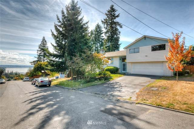 21021 4th Place S, Des Moines, WA 98198 (#1669523) :: Ben Kinney Real Estate Team