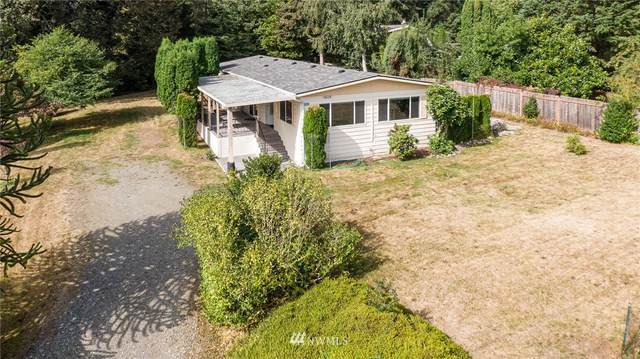 16529 Vashon Highway SW, Vashon, WA 98070 (#1669528) :: M4 Real Estate Group