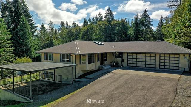 25625 SE 390th Street, Enumclaw, WA 98022 (#1669553) :: Mike & Sandi Nelson Real Estate