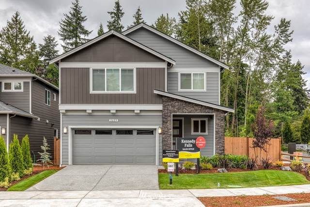 17017 127th Place SE #2043, Snohomish, WA 98290 (#1669562) :: Ben Kinney Real Estate Team