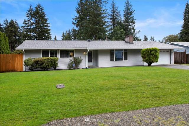 10819 Deepwood Drive SW, Lakewood, WA 98498 (#1669563) :: TRI STAR Team | RE/MAX NW