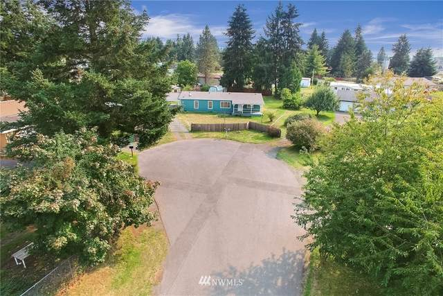 8646 Sequoia Court SE, Yelm, WA 98597 (#1669570) :: NW Home Experts