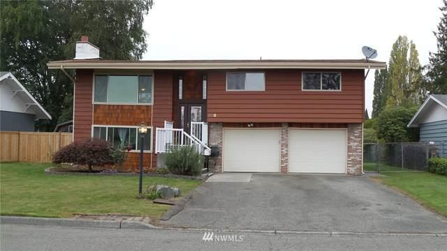 820 E 31st Street, Bremerton, WA 98310 (#1669571) :: Becky Barrick & Associates, Keller Williams Realty