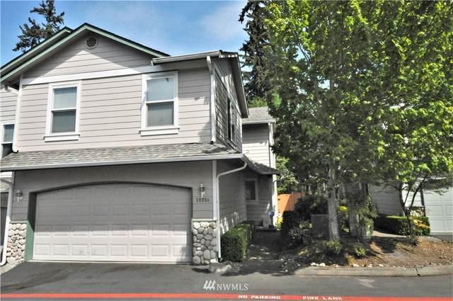 5625 12th Avenue W B, Everett, WA 98203 (#1669572) :: Ben Kinney Real Estate Team