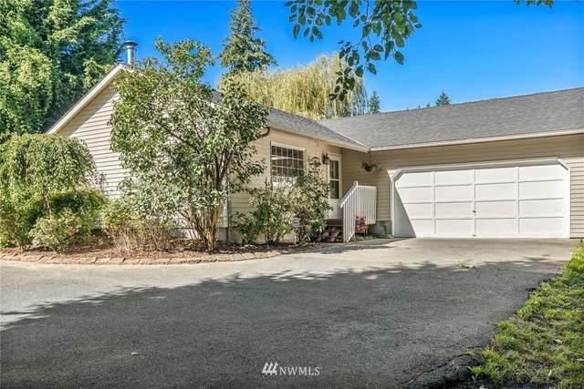 6831 Beverly Boulevard, Everett, WA 98203 (#1669583) :: Pickett Street Properties