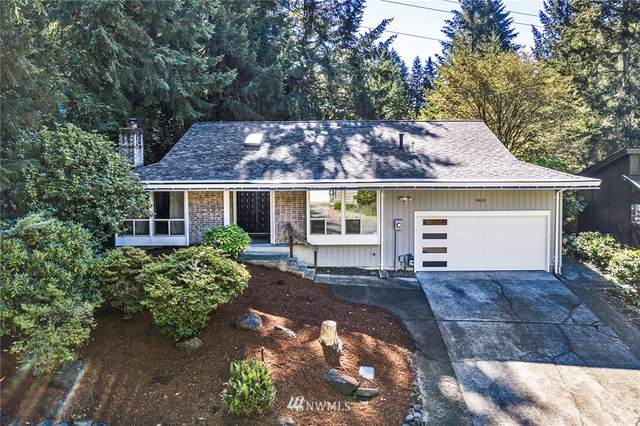 9610 47th Street W, University Place, WA 98466 (#1669587) :: NW Home Experts