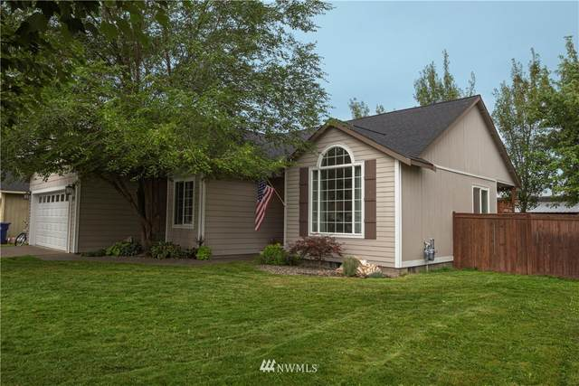 1903 E 14th Avenue, Ellensburg, WA 98926 (#1669601) :: NW Home Experts