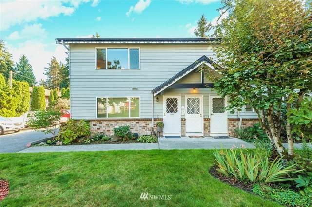 7905 218th Street SW B, Edmonds, WA 98026 (#1669608) :: Pickett Street Properties