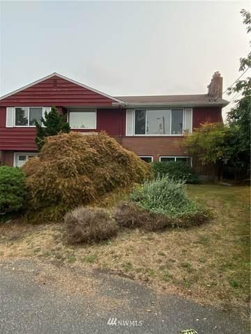 20911 82nd Avenue W, Edmonds, WA 98026 (#1669609) :: Pickett Street Properties