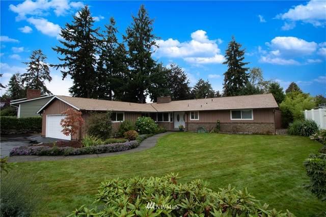 7809 Agate Drive SW, Lakewood, WA 98498 (#1669622) :: Urban Seattle Broker