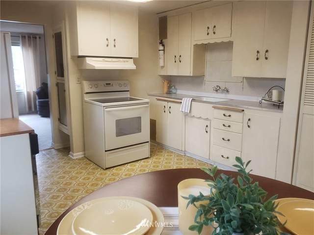 12428 14th Avenue S, Burien, WA 98168 (#1669637) :: Alchemy Real Estate