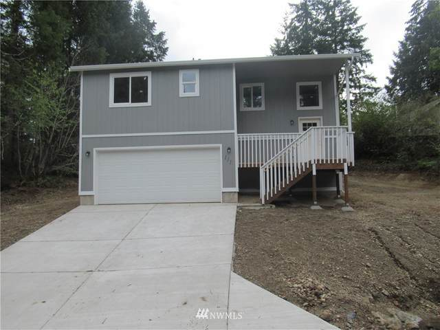 111 NE Galley Way, Belfair, WA 98528 (#1669644) :: The Shiflett Group