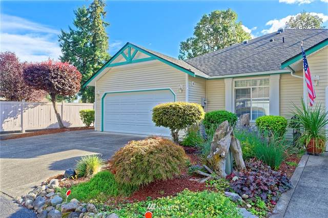 1710 135th Street E, Tacoma, WA 98445 (#1669655) :: Keller Williams Western Realty