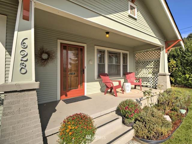 628 Bellevue Avenue, Shelton, WA 98584 (#1669665) :: NW Home Experts
