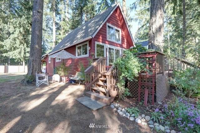 1822 190th Avenue SW, Lakebay, WA 98349 (#1669675) :: NW Home Experts